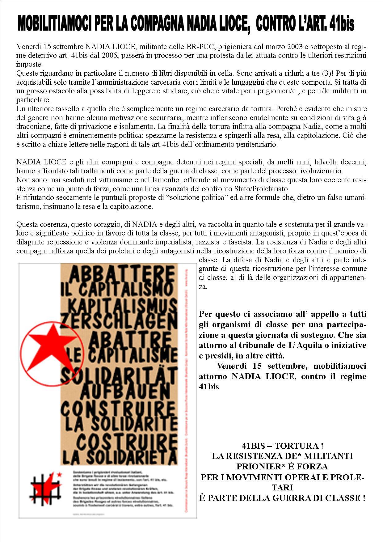 Lioce (1).jpg