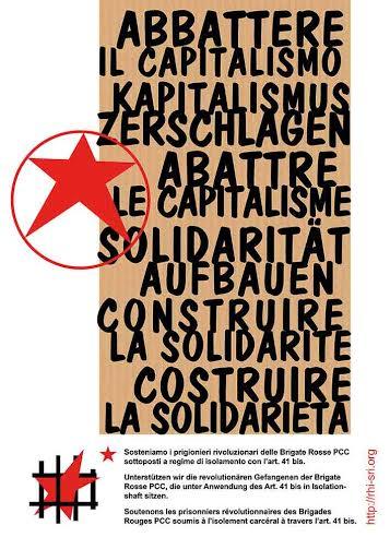manifesto-sri.jpg