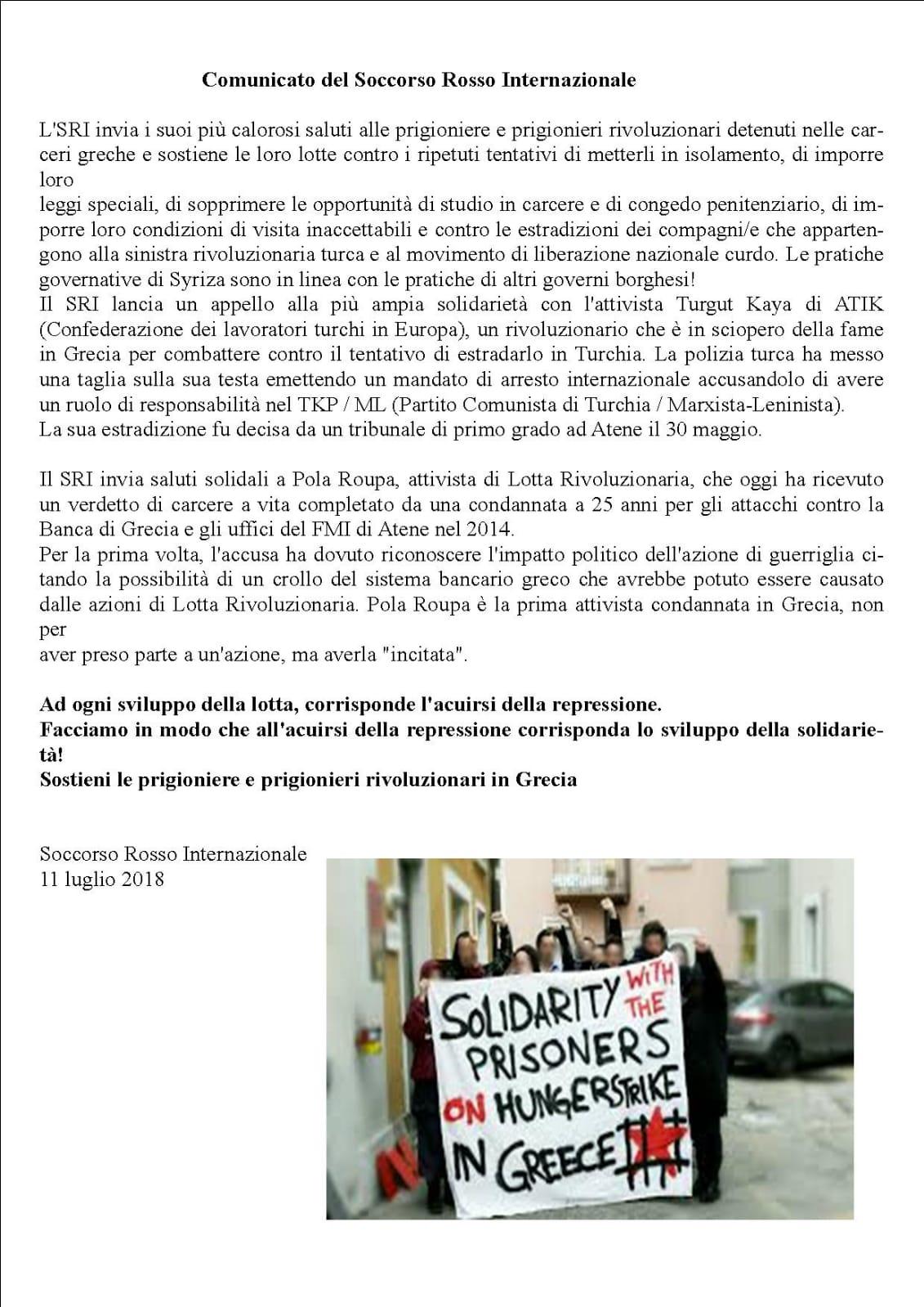 Comunicato SRI.jpg