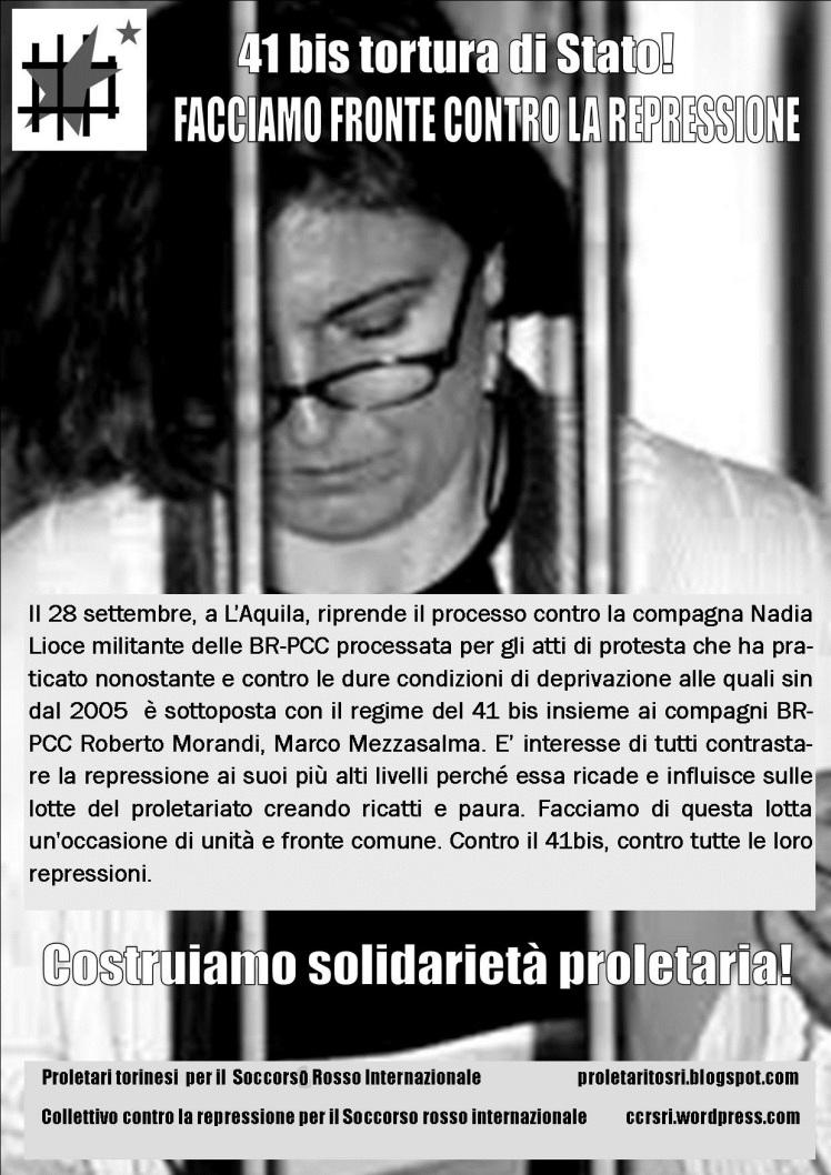 Manifesto Aq.jpg