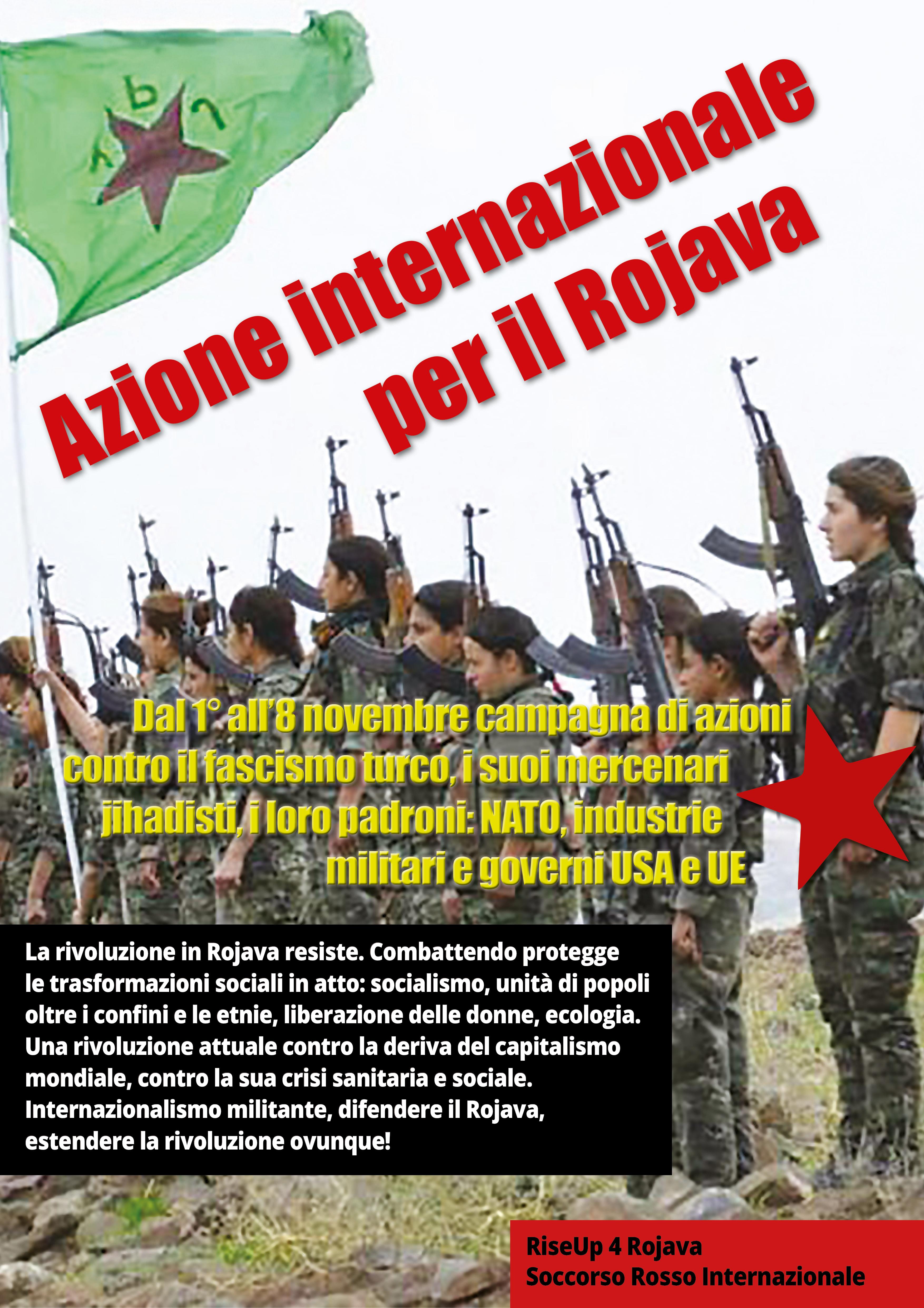 Rojava_locandina_A3